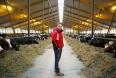 400 hektar grovfoder kræver planlægning