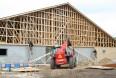 Søg om tilskud til dit byggeprojekt