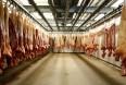Svinepriserne stiger