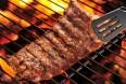 Sommervarmen får svinepriserne til at stige