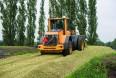 Hold varmen ude af majsstakken med korrekt management