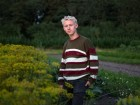 Hellevad Vandmølle - interview med markskribent Søren Vang