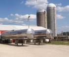 Store oplevelser i USA's Dairyland