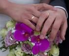 Ægteskab eller papirløst - fordele og ulemper