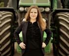Er du klar til at blive rådgivet af en markrobot?