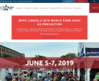 World Pork Expo aflyst på grund af risiko for svinepest i USA