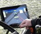 Købsguide: Undgå faldgruber med GPS-systemer