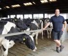 Kvægbrugets Hercule Poirot