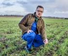 Økologer vil skippe ploven