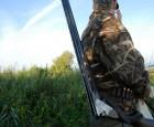 Pas på: SKAT vil gerne med på jagt!