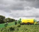 Spar penge på planteværn i 2018