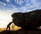 Tænketanken Frej: Hvad er din største bæredygtighedsudfordring?