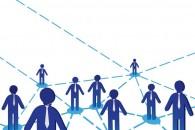Lederaspiranter mødes i landsdækkende netværk