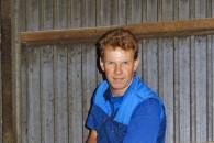 Daglige brix-målinger giver kalvene en sundere start