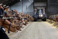 Der skal stilles krav til fuldfodervognen