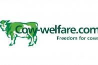 Komadrasser der giver renere og sundere køer