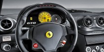 Dansk landbrugs Ferrari mister farten