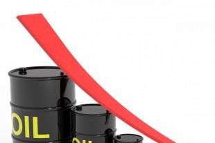 Skal olieprisen låses igen...