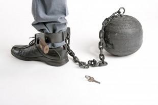 Færre lånetyper - bedre overblik