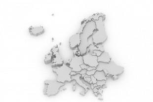 EUs kornhøst forventes større end sidste...