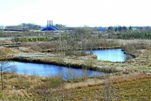 Tag- og overfladevand kan lukke for fremtidige udvidelser