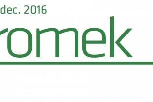 Svinenyheder på Agromek 2016