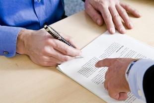 Har du styr på dine kontrakter?