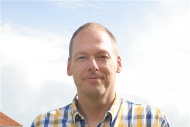 Jakob Sehested arbejder blandt andet med mineral- og vitamin metabolisme, herunder især med fosfor- og zinkomsætning på Det Jordbrugsvidenskabelige Fakultet, Aarhus Universitet.