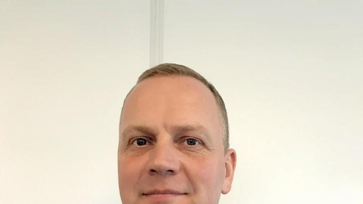 Ny direktør skal bringe Danish Pig Genetics blandt verdens førende