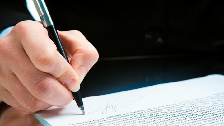 Køber skal undersøge tingene inden der skrives under