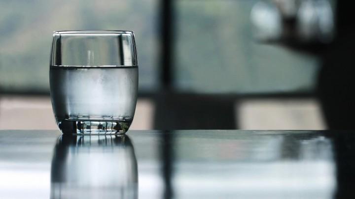 Grundvandet beskyttes bedst med aftaler