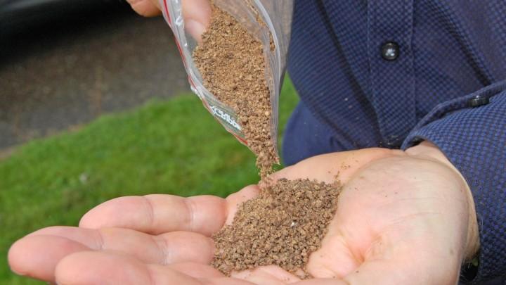 Nyt foderkoncept skubber zink ud