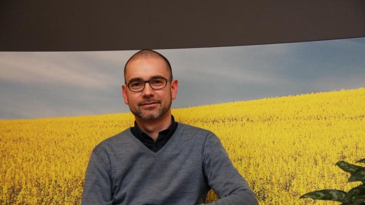Jyske Bank: Vend din svaghed til din fordel