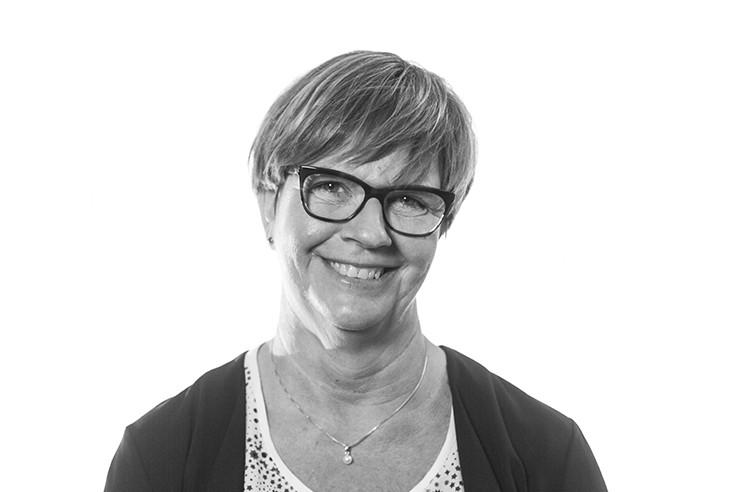 Inge Vinther
